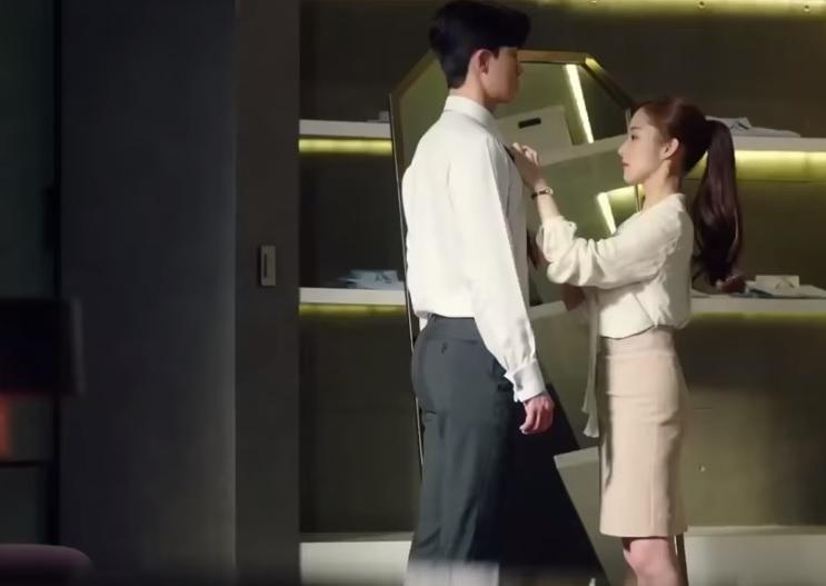 キム秘書はいったいなぜ 動画 無料